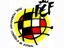 Real Federación Española de Futbol